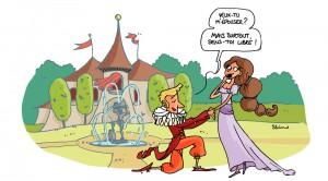 dessin-elvine-mariage-piliers-du-mariage-liberte-fecondite_article_large