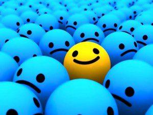image optimisme